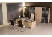 Офисные мебель,  кресла,  стулья,  перегородки в Могилеве