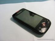 Samsung i5700 Spica
