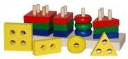 детские развивающие игрушки ДЛЯ ВАШЕГО МАЛЫША