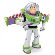 Игрушка Buzz Lightyear (Базз Лайтер) Toy Story 3 из США. Могилев
