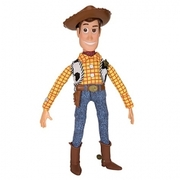 Игрушка Ковбой Вуди (Cowboy Woody) Toy Story 3 из США. Могилев