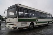 pазборка автобусa Renault Tracer !!!