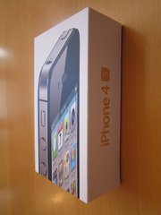 iPhone 4S позволит 1080p записи видео HD
