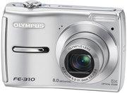 цифровой фотоаппарат, недорого