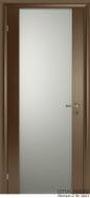 продажа входных и межкомнатных дверей в Могилеве двери в наличии замер