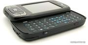 HTC P4550 TyTN II