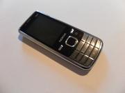 Nokia 6800 китай 2SIM