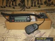 Радио Станции для такси
