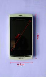 Продам Sony Ericsson Xperia X12 (китайский аналог).