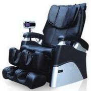 Продажа Массажное кресло LМ-918