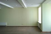 Сдаю в аренду административное помещение в Могилеве