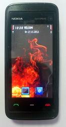 Продам Nokia 5330 XpressMusic