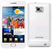 Продаю мобильный телефон Samsung i9100 Galaxy S II