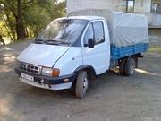 Эффективные автоперевозки по России,  грузовые перевозки