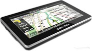 Продам навигатор GPS-навигатор SeeMax navi E715 HD BT 8GB