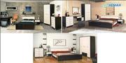 Мебель для спальни купить в Могилеве в интернет магазине   mebel555.by