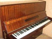 Продажа фортепиано (пианино) Беларусь 3-х педальное.
