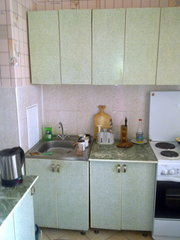Кухню бу