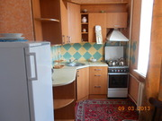 Квартира в центре Могилёва на часы и сутки