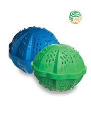 Экономь на стиральном порошке стиральный порошок или турмалиновые шары