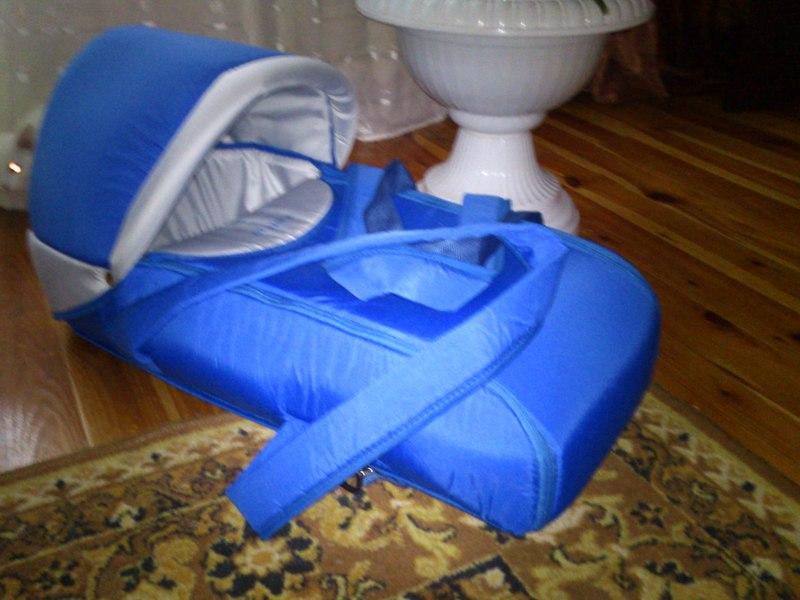 Продажа Детские коляски Могилев, купить Детские коляски Могилев
