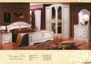 спальня валерия1д1