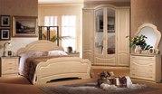 спальня софия дешево
