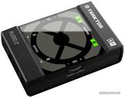 Звуковая карта NI Audio 2 DJ