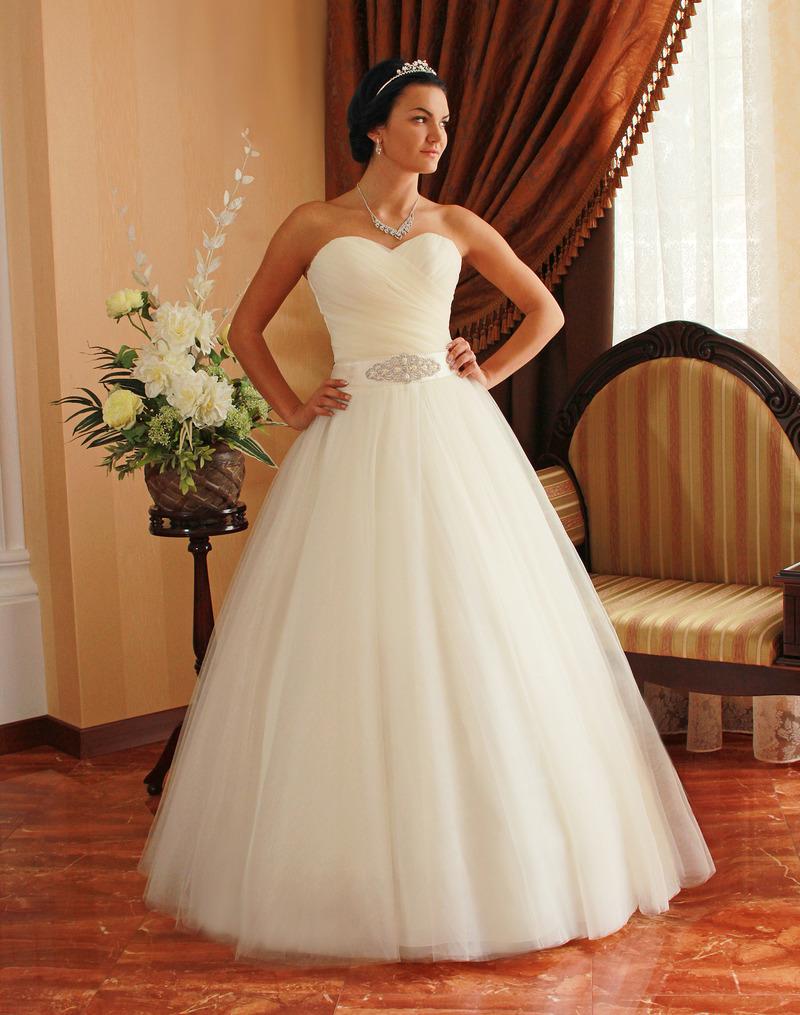 Свадебные платья киров каталог с ценами для беременных 14