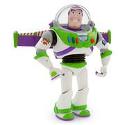 Игрушка Buzz Lightyear (Базз Лайтер). Toy Story. Могилев