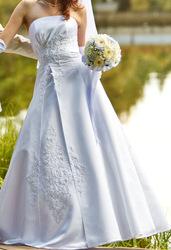 Продажа Свадебные платья Могилев, купить Свадебные платья Могилев