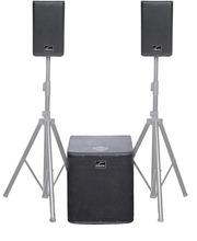 Продам аккустическую систему Solton