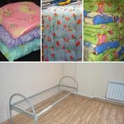 Кровати металлические Могилев