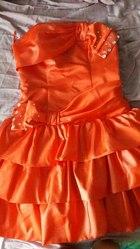 Фото платья для выпускного в могилеве