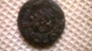 монеты ссср , банкноты ссср,  монеты царской россии
