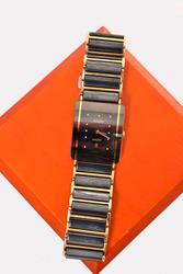 Часы мужские Rado DiaStar (оригинал)