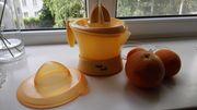 Соковыжималка для цитрусовых Vitek Citron