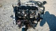 Двигатель 2.2 HDI. С Ситроен C8!