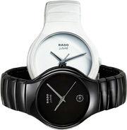 Часы Rado! По оптовой цене!