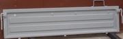 Кузов на  Газ ФЕРМЕР 33023 (борта металлические)