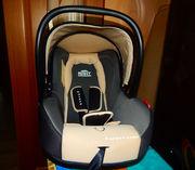 Продаю детское автокресло в идеальном ом состоянии....................