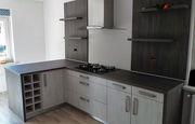 Изготовление кухни. Звоните +375 33 626 23 80