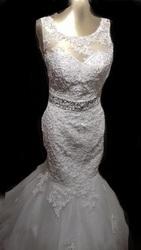 Купить платье в могилеве б у