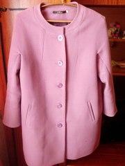 продажа пальта, татьяна
