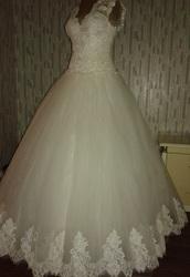 Прокат свадебные платья могилев