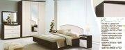 Спальня без наценки