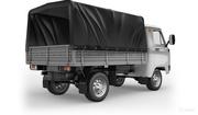 Кузова на УАЗ 330365 с бесплатной доставкой