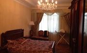 Продам квартиру в Могилеве