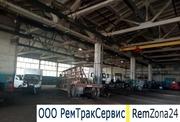 грузовой автосервис (ремонт  маз,  зил и не только)