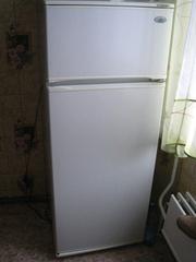Холодильник Атлант КШД 256